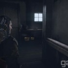 the_order_1886_GI_screenshot_4