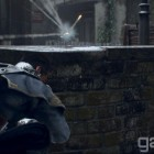 the_order_1886_GI_screenshot_6