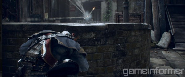 the_order_1886_GI_screenshot_6_header