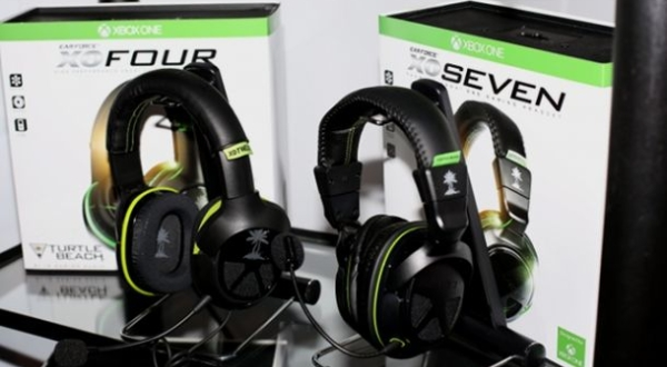 turtle_beach_xbox_one_headsets