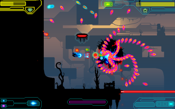 zx_hyperblast_screenshot