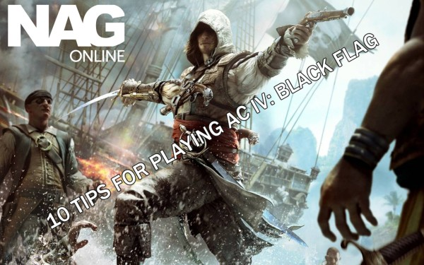10_tips_for_ac_black_flag