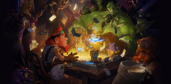 Impressions-Hearthstone-Heroes-of-Warcraft-featured