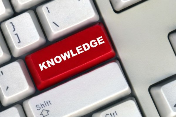 Knowledge-Image