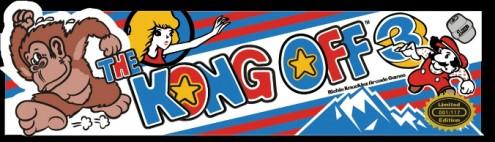 Kong-Off-3-495x142