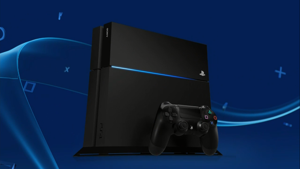 next playstation 4 update brings suspend resume for all