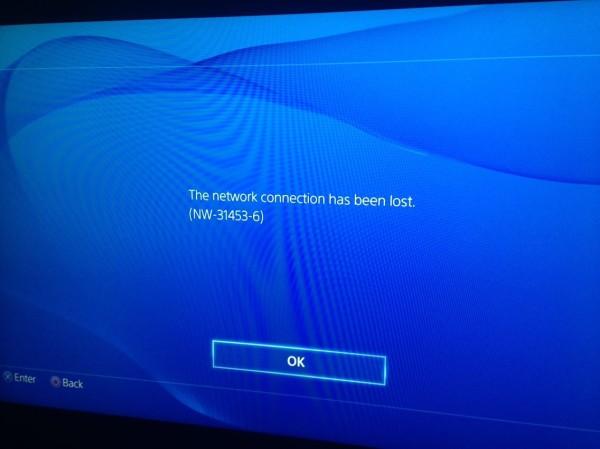 PS4overheating_2