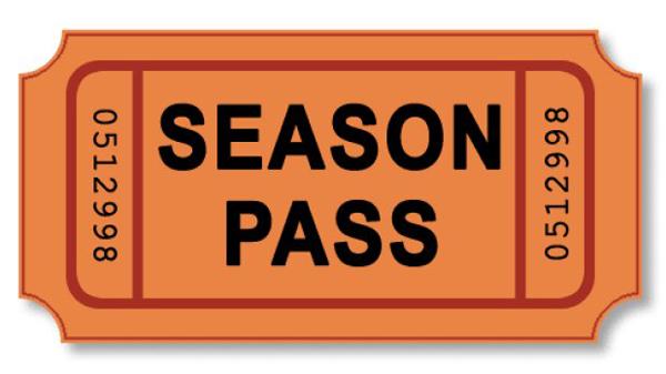 a-season-pass