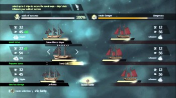 ac_iv_black_flag_kenways_fleet