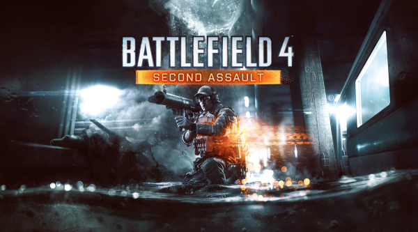 battlefield_4_second_assualt