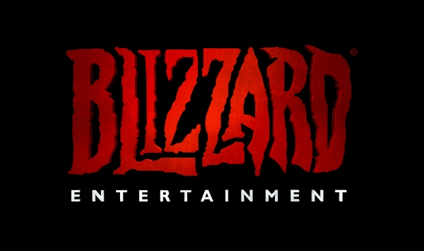 blizzard_logo_red