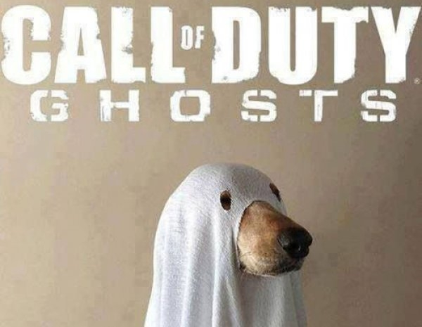 call_of_duty_ghosts_dog