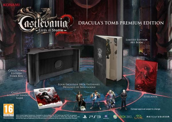 castlevania_los_2_ce