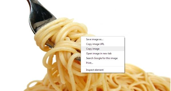 copy_pasta