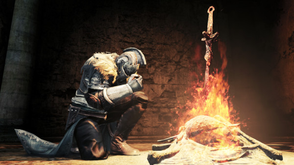 dark_souls_2_gameplay_screenshot