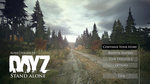 dayz_standalone_title_screen
