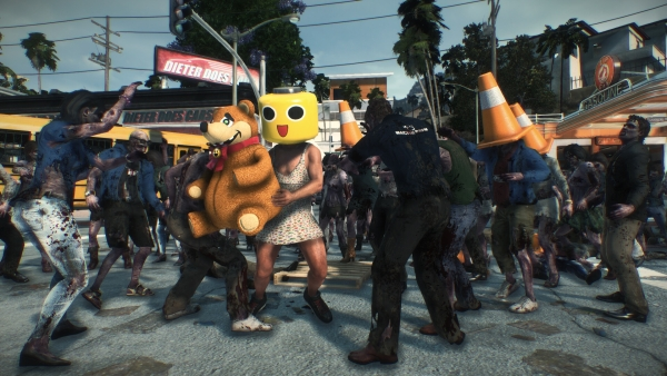 dead_rising_3_screen_2