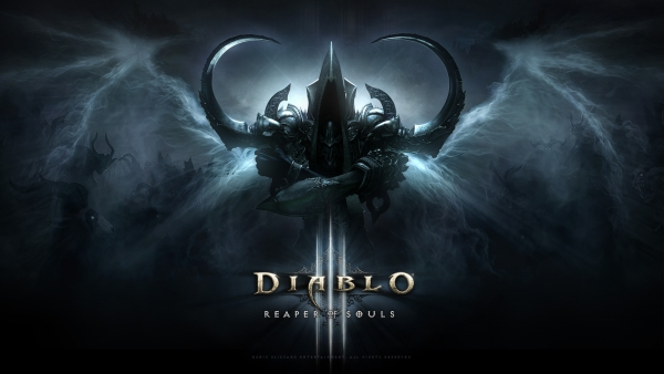 diablo_iii_reaper_of_souls_splash