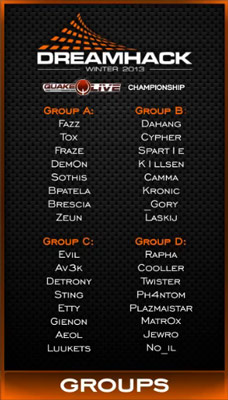 dreamhackgroups
