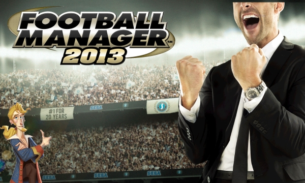 football_manager_pirated