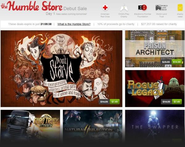humblestore_1