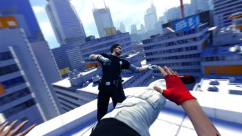 mirrors_edge_feat_1