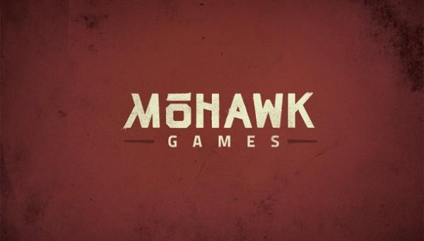 mohawkgames_1