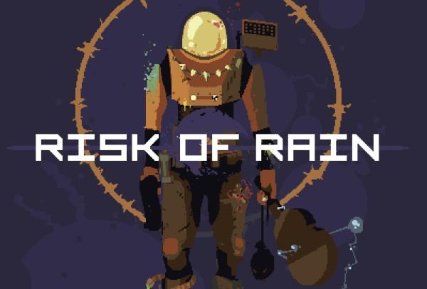 riskofrain_2