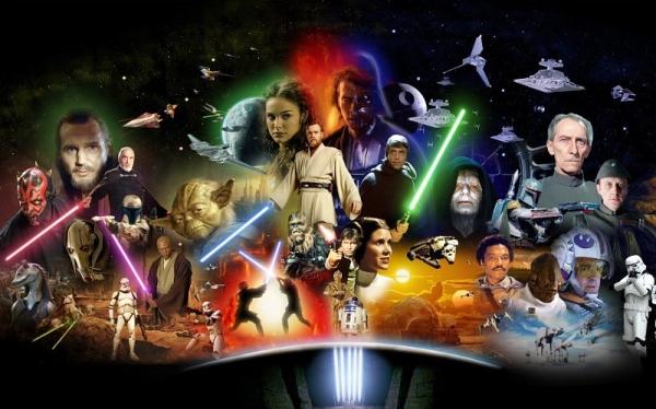 star_wars_1_6