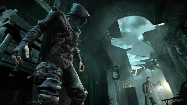 thief_screenshot_4