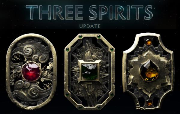 threespirits_1