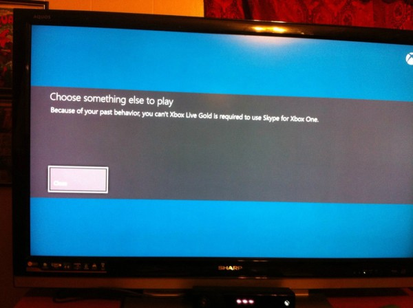 xbox_one_upload_studio_skype_ban