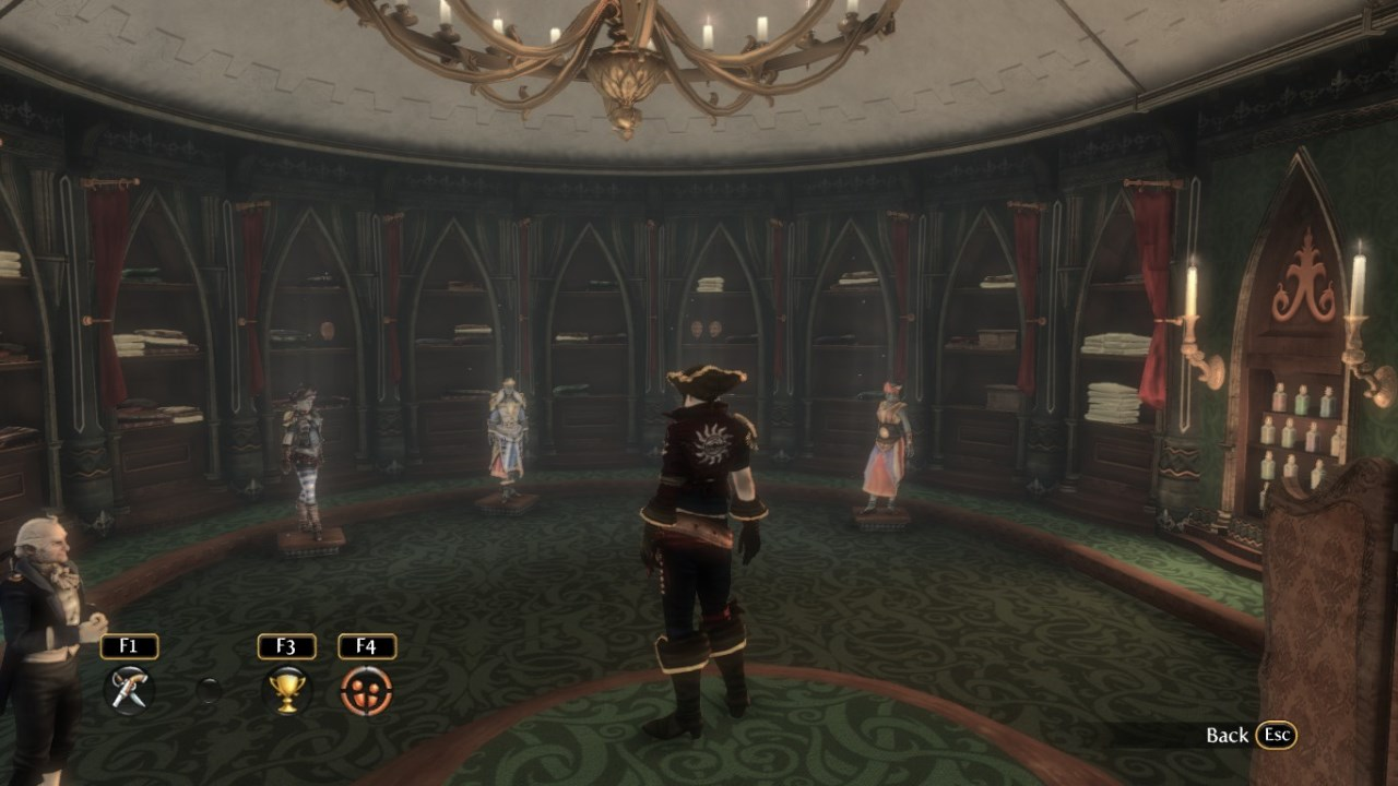fable iii prostitutes