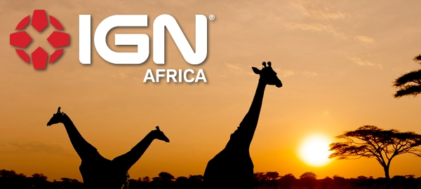 ign_africa