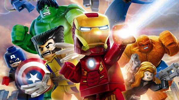 lego_marvel_super_heroes_header