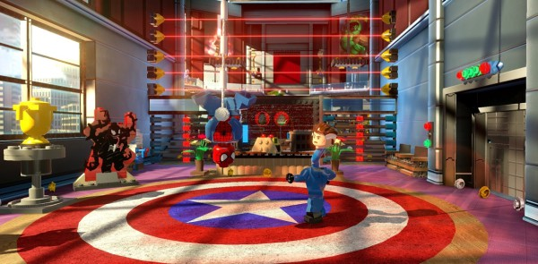 lego_marvel_super_heroes_screenshot_2