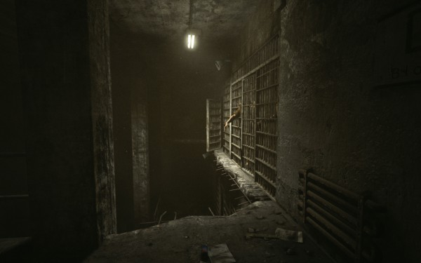 outlast_screenshot_1