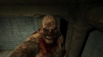 outlast_screenshot_4