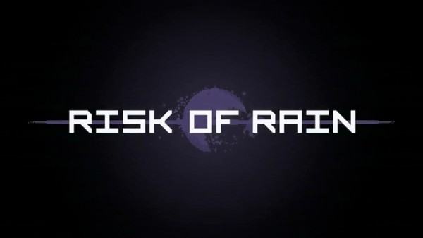 riskofrain_review_01