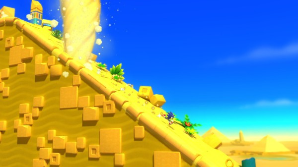 sonic_lost_world_screenshot_1