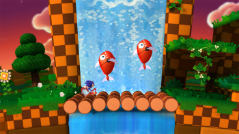 sonic_lost_world_screenshot_2