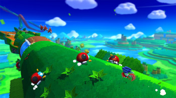 sonic_lost_world_screenshot_3