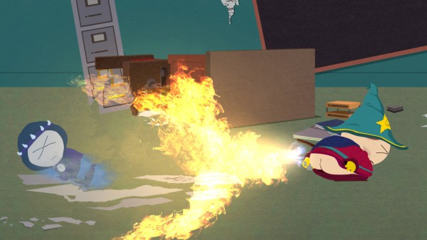 south_park_the_stick_of_truth_cartman_fart_attack