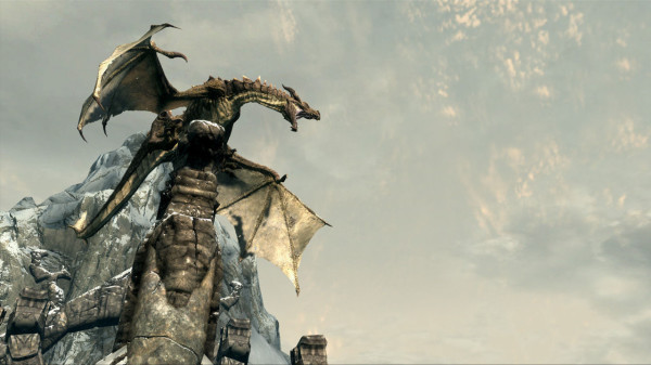 top5-skyrim
