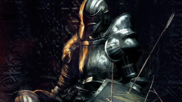 top5_demonssouls