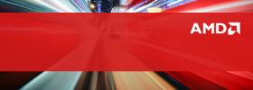 AMD-2013-header 280x100