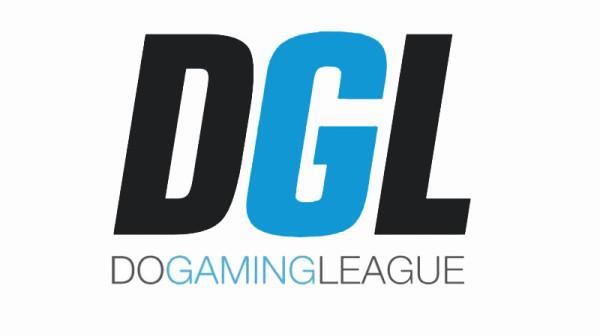 DoGaming-League
