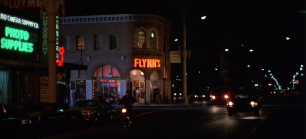 Flynn's_Arcade