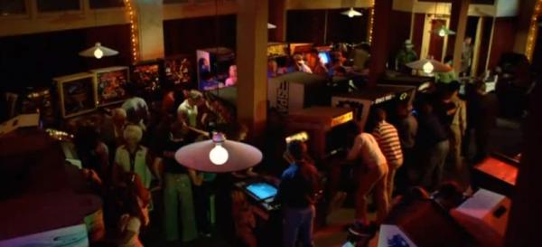 Inside_Flynn's_Arcade