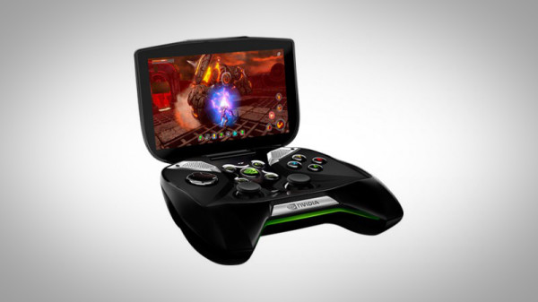 Nvidia Shield header 800 x 450